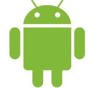 Приложение 1xbet на Android